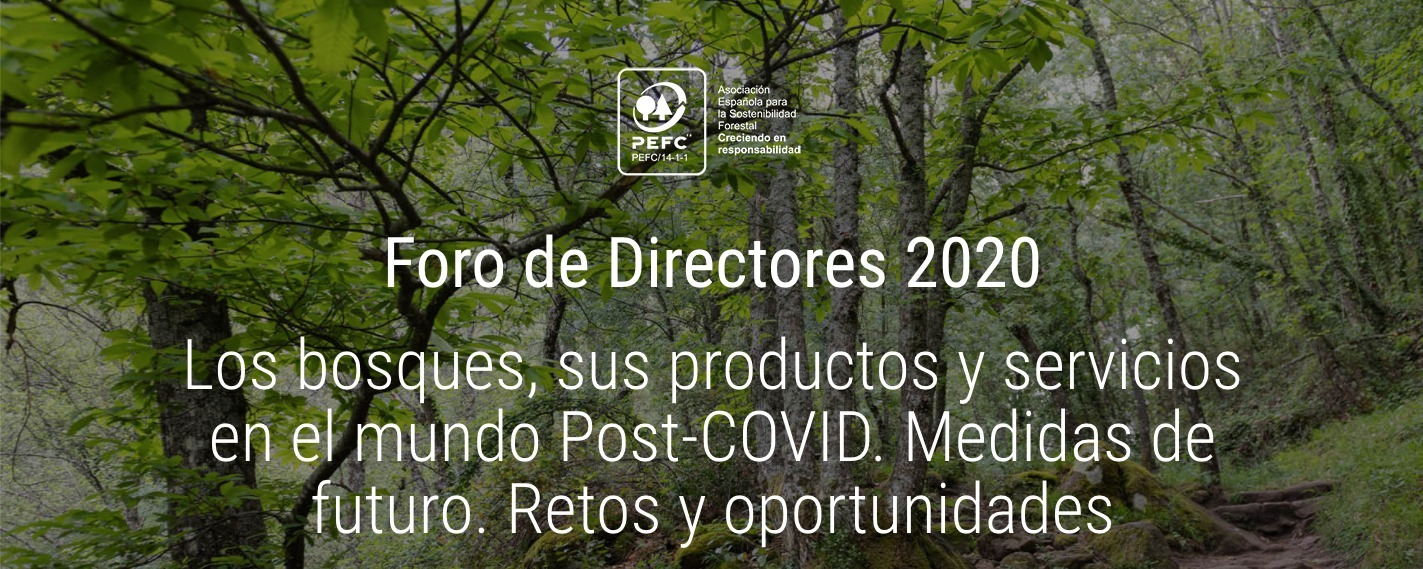 foro directores